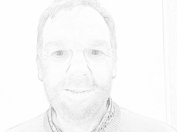 Gary Smithson
